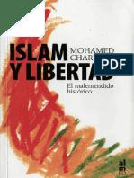 Islam y Libertad - El Malentendido Histórico