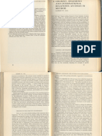 Cox_Gramsci.pdf