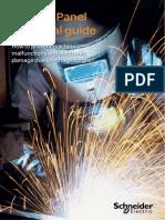 Control Panel Technical Guide En