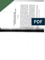 week4_Hall.pdf