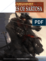 Warhammer - Pirates of Sartosa.pdf