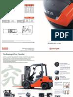 Brosur 8FDN 3,5-8 Ton.pdf