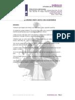 gta-4-guia.pdf