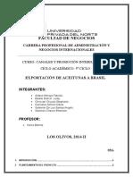 EXPORTACION DE ACEITUNAS.docx