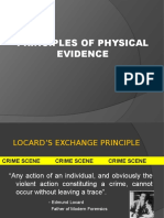 Principles of Evidence Copy