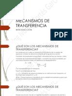 UNIDAD_1_INTRODUCCIÓN.pdf