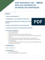 Cartilha Juros Fase de Obras (1) (1)