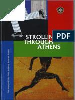 The_Parthenon.pdf
