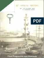 Virtual_Reconstruction_of_the_Hellenisti.pdf
