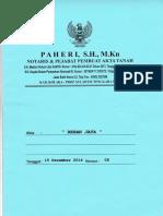 1. AKTA.pdf