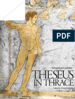Theseus_in_Thrace._The_Silver_Lining_ [2015]- ΒΥ ΑΤΗΑΝΑΣΙΟΣ ΣΙΔΕΡΙΣ.pdf
