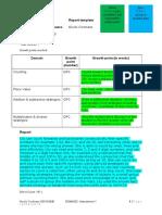 edma262 assessment 2015 anno 5