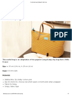 Crochet day bag _ Knitting & Craft _ Yours.pdf