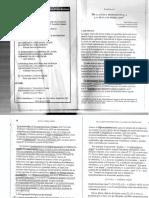 De la lógica proposicional a la lógica de predicados.pdf