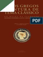 VASOS-gregos-e-pintura-de-tema-classico.[2012]- BY CARLOS MARTINS-J.M. VIEIRA DUQUE.pdf