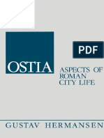OSTIA-[Gustav_Hermansen]_Ostia_Aspects_of_Roman_City_LIFE [1982].pdf