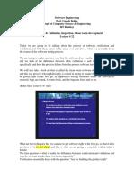 lec22.pdf