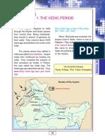 Std06-II-MSSS-EM-3.pdf