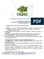 Afis+eco+2015
