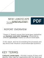 New Landscape Spatialities_TIANGCO, KIM