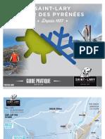Brochure - Pratical Guide