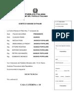 Sentenza-Completa.pdf
