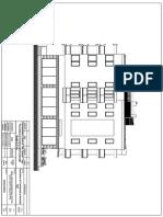 A4 -format A3.pdf