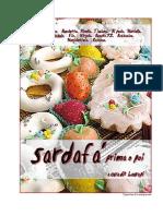 sardafa1