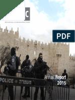 Anuual Report 2015 En