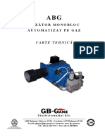 Carte tehnica ABG.pdf