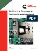 T-034 - Networking.pdf