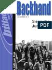 Backhand 2007/2008 Nr. 3