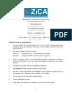 (T4) BUSINESS ECONOMICS.pdf