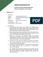 KAK GEDUNG MAN 1 13022016.pdf