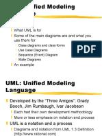 UML One More