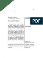 dane on Brecht.pdf