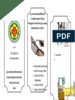 leaflet3.docx