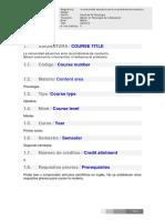 GD_La Comunidad Educativa Ante Los Problemas de Conducta_2013-14