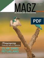 A Magz Sep2014 Beta