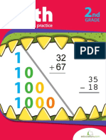 second-grade-math-practice.pdf