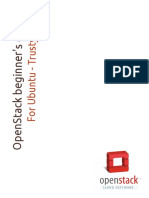 OpenStackBookV4-2