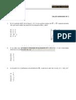 Taller Avanzado 03.pdf