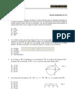 Taller Avanzado 09.pdf