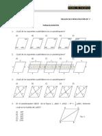 Taller Ejercitación N° 7 Paralelogramos.pdf