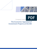 economic_appraisal_of_investment_projects_en.pdf