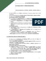 TEMA 45.pdf