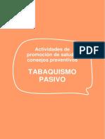 tabaquismo_pasivo