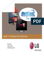 LG SmartTVs TrainingManual2011.pdf