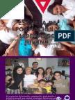 Escuela de Formacion y Liderazgo Juvenil-1