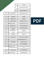 Bedsheets Exporter List Pakistan
